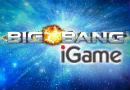 iGame_Big-Bang_130x90