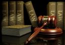 law_news-130x90