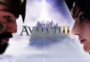 Avalon_II_Jackpot_CityX130x90