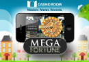 Casino_Room_Mega_Fortune-130x90