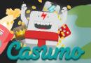 Casumo_50_Spins-130x90