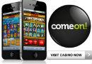 ComeOn_Mobile_130x90