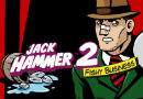 Jack_Hammer_iGame_130x90