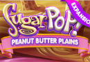 NordicSlots_Sugar_Pop_130x90
