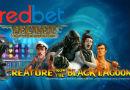 RedBet_50_Free_Spins-130x90