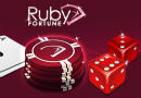 Ruby-Fortune-130×90