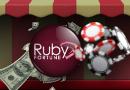 Ruby_Fortune_February-130x90