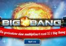 SpilleAutomater_Big_BangX130x90