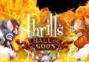 Thrills_Hall-of-Gods-130x90
