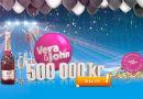 VeraXJohn_50000_130x90