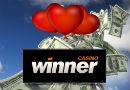 Winner-Valentine_130x90