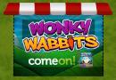 Wonkey_Wabbits_130x90