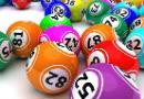 bingo-balls-130x90