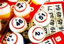bingo-play-130x90