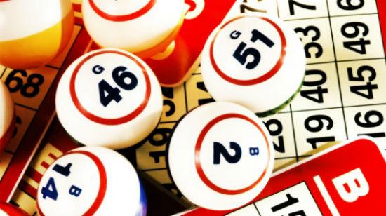 MamaMia Bingo tilrettelegger alt for sosial spilling!