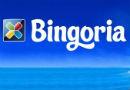 bingoria-130x90