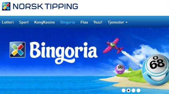 Unibet poker browser new