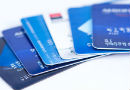blue-credit-cards-130×90