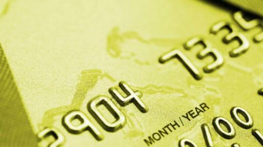 Hvilke betalingsmetoder bruker online casinoer? Del fire