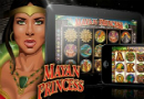 Betway-mobile-Mayan-Princess-Tigers-Eyes-550x250-130x90