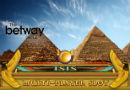 Betway_Egypt_130x90