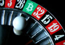 Bitcoin-Gaming-News-103-90