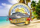 EuroPalace_Cruise_130x90
