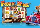 Foxin_Wins_130x90