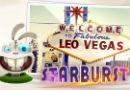 Leo_Vegas_NewGames-March_130x90