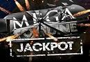 Mega-fortune-jackpot-130x90