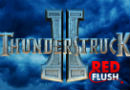Red_Flush_Thunder_II_130x90