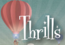 Thrills_2014_130x90