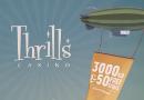 Thrills_March_2014_130x90
