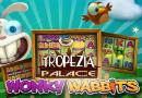 Tropezia_WW_130x90
