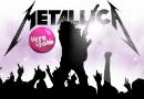 VJ_Metallica_130x90