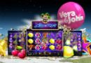 Vera&John_Jokerizer_130x90