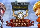 Leo_Match Bonuses_130x90