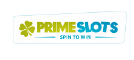 PrimeSlots_logo_134x60