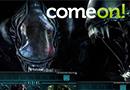 alien_comeon_130x90
