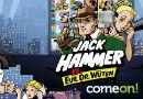 comeon-jackhammer-130x90