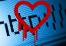 heartbleed-130x90