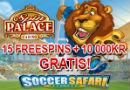 soccer-safari-130×90