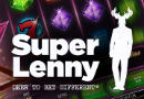 superlenny-sturburst-130x90