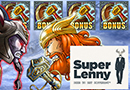 superlenny_hall_of_gods_130x90