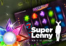 superlenny_star-130x90