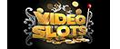 videoslots-2