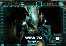 AliensVideoSlotX130XxX90