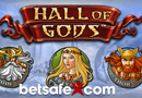 Betsafe-Hall-of-Gods-130×90