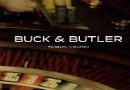 Buck_Butler_130x90
