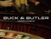 BuckandButler_170x130